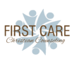 First Care Christian Counseling
